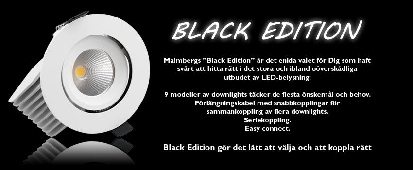 Webbutik - Malmbergs Elektriska AB