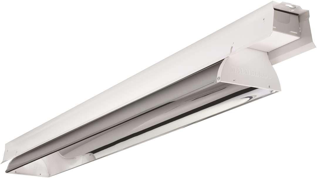 Sensationelle Industriarmatur Indus LED, 75W, IP23 - 7297249 - Malmbergs TN53